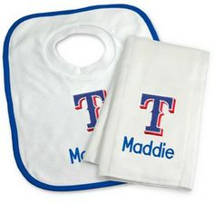 Texas rangers large basket a 9 items texas rangers at texas rangers large basket a 9 items texas rangers at personalized gifts for babies and big kids at designs by chad and jake pinterest negle Choice Image