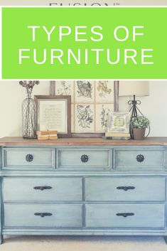 Types Of Furniture, Good Advice, Bookcase, Divider, Dining Table, Cabinet, Storage, Home Decor, Clothes Stand