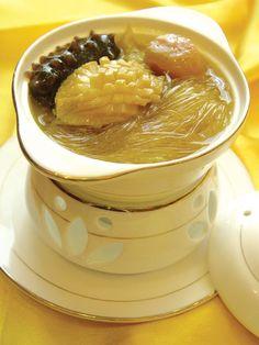 La cuisine du Fujian