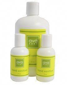 Details About Aloe Hand Gel Moisturizer Sanitizer Compared To