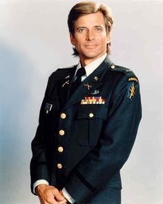 Dirk Benedict of the old A-Team tv series and Battlestar Galactica 80 Tv Shows, Movies And Tv Shows, Templeton Peck, Face A Team, The Ateam, Meeting Room Booking System, George Peppard, Old Tv, Classic Tv
