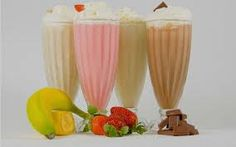 Image result for 50s desserts