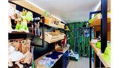 Projetos Especiais Pet Bamboo
