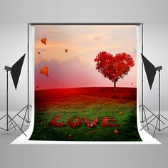 Find More Background Information about Kate 5x7ft Valentine'S Day Photo Studio Backdrop Background Wedding Photography Studio Cotton Love Photography Backdrop ,High Quality photography backdrops,China studio backdrop Suppliers, Cheap photo studio backdrop from kate Official Store on Aliexpress.com