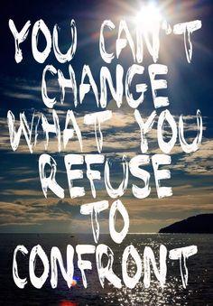 Change quote via www.MarcandAngel.com
