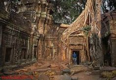 images of cambodia - Yahoo Image Search results