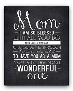Happy Mothers Day Quotes From Son & Daughter : Mothers day cards greetings for mom. - Hall Of Quotes Happy Birthday Mom Images, Mom Birthday Quotes, Birthday Cards For Mom, Happy Birthday Mom From Daughter, Birthday Wishes, Birthday Images, Happy Birthday Mama, Birthday Crafts, Birthday Nails