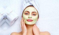 Jika berbagai jenis masker wajah telah dicoba namun kurang membuahkan hasil, Kamu perlu tahu cara menggunakan masker wajah yang benar. Berikut tipsnya!  cara menggunakan masker yang benar,cara yang benar menggunakan masker wajah,tips menggunakan masker wajah,tips perawatan kecantikan,cara mengaplikasikan masker wajah