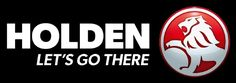 Get the premium cash offers for your Holden vehicles in Brisbane. Here, at Top cash for cars Brisbane, we pay maximum cash for Holden cars, trucks, vans, 4WDs & Utes. We pick up all the scrap or junk Holden vehicles as well. Just get in touch with our Holden Wreckers Brisbane crew now.