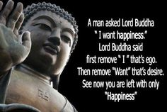 10 Awesome Buddha qu