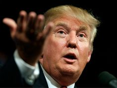 Donald Trump: Lifetime Member of NRA, Concealed Permit Holder
