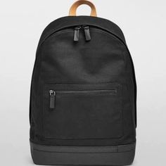 stylish and functional ladies backpack - Google Search Skagen 8b82ae624b736