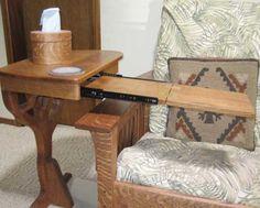 Table Slides Under Sofa Oceansaloft Slide Under Sofa Table Ikea