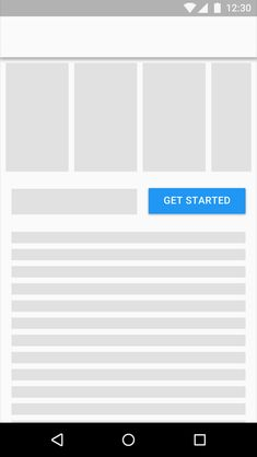 Buttons - Components - Material design guidelines