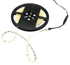 Světelný LED pás INGEMUND D500 cm | JYSK