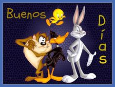 Images For > Bugs Bunny And Daffy Duck Gangster Cartoon Cartoon, Time Cartoon, Morning Cartoon, Cartoon Crazy, Cartoon Wallpaper, Looney Tunes Wallpaper, Daffy Duck, Looney Tunes Characters, Looney Tunes Cartoons