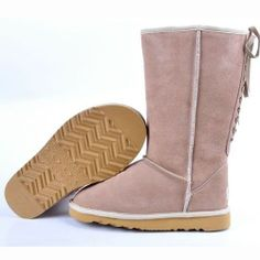 ▁▂▃ UGG Sienna Miller Boots 5816 Sand ,▓☪ #XMAS ☆‥★