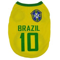 94a167802 Amakunft World Cup Dog Jersey Football Tshirt Dogs Costume National Soccer  Dog Pajamas FIFA Jersey Cats