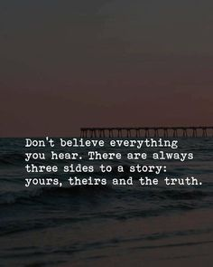 Are you looking for real talk quotes?Browse around this website for unique real talk quotes ideas. These enjoyable quotes will make you enjoy. Trust No One Quotes, Sweet Life Quotes, Cute Quotes For Life, Real Talk Quotes, Funny Quotes About Life, Reality Quotes, Quote Life, Funny Life, Story Quotes