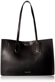 online shopping for Calvin Klein Unlined Novelty East/West Boxed Tote from top store. See new offer for Calvin Klein Unlined Novelty East/West Boxed Tote Calvin Klein Handbags, Tote Handbags, Shoulder Bag, Tote Bag, Box, Bradford Exchange, Store, Image Link, Free Shipping