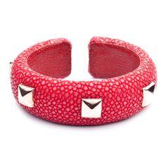 ZWI Bracelet | Dannijo