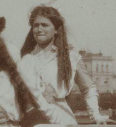 Maria photos III