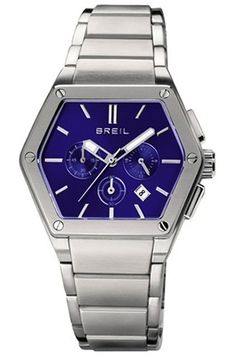 Breil TW0658 - IWG Shop