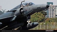 South African Air Force Atlas Cheetah D Military Jets, Military Aircraft, Air Force Day, South African Air Force, Air Force Aircraft, Red Arrow, North Africa, Fighter Jets, Aviation