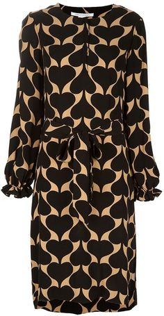 Diane Von Furstenberg   Madeline Dress     dressmesweetiedarling