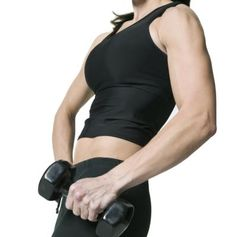 When exercising, strengthening your wrists and forearms might be the furthest thing from your mind. Like many women, you probably focus on common problem areas, such as your thighs, tush, tummy or the back of your upper arms. Strengthening wrists and forearms, however, can make life a lot easier. For instance, it can improve your grip strength, which helps you carry those heavy grocery bags and open jars, bottles and doors. You might also impress your friends during a game of golf or tennis…