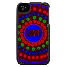 Speck I phone Cases