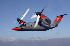 AgustaWestland AW609 | http://www.wired.com/autopia/2012/02/civilian-tilt-rotors-and-pusher-helicopters-head-for-production/