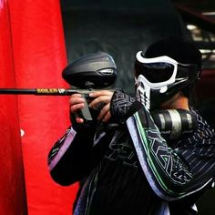 Image result for paintball punisher mask