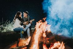 Photoshoot, Engagement, Concert, Photo Shoot, Concerts, Engagements, Photography