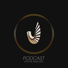We are starting today our podcast series! Send your mixes to demos@urbanaddictrecords.com