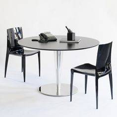 Glossy Bellini Chairs   Taylor Creative Inc   Tables And Chairs   Pinterest    Modern Chairs, Tables And Modern