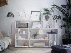 my scandinavian home: My sitting room update / exclusive reader offer!