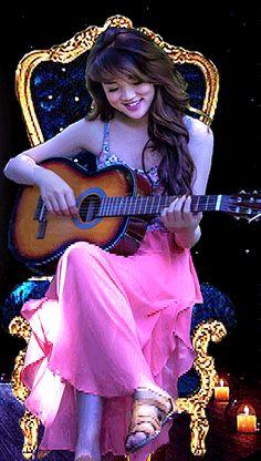 Relicário Musical - Comunidade - Google+com doce melodia