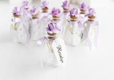 Will you be my Bridesmaid Maid of Honor by LittleWoodCottage