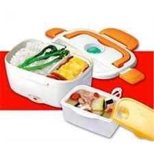 Image result for lunch box in box