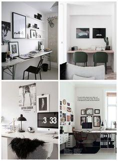 decoração,tumblr, diy, faça você mesmo, pinterest, almofadas, fácil, ideias, ideas, room decor, tour, penteadeira, cobre, marble, mármore, almofadas, white, branco, decor branca, clean, minimalista