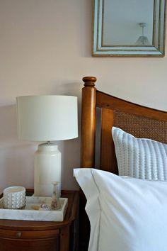 Bedroom Makeover : Review of DUSK.com Luxury Bedding, Dusk, Bedroom, Style, Swag, Stylus, Bedrooms, Master Bedrooms, Dorm