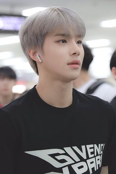 """""""reply with """"jungwoo handsome"""" if you agree that his visuals are god tier"""" Winwin, Taeyong, Jaehyun, Nct 127, Johnny Lee, Nct Album, Kim Jung Woo, Nct Life, Entertainment"""