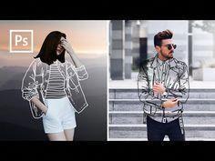 Seemly Good Photoshop Tips Lightroom Photoshop Design, Photoshop Tutorial, Creative Photoshop, Photoshop Editing Tutorials, Youtube Editing, Advanced Photoshop, Effects Photoshop, Photoshop Actions, Photoshop Face