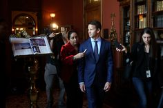 Rep. Aaron Schock under federal investigation for expenses