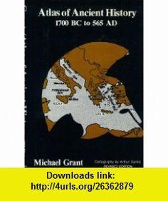 Atlas of Classical History (Oxford Paperbacks) (9780195210781) Michael Grant , ISBN-10: 0195210786  , ISBN-13: 978-0195210781 ,  , tutorials , pdf , ebook , torrent , downloads , rapidshare , filesonic , hotfile , megaupload , fileserve