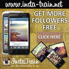 www.ig-fastboard.ru - Get more Instagram Followers for FREE