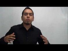 """En este VIDEO te enseñaré 3 Pasos que te ayudarán a vencer tu miedo a hablar en público. Presta mucha atención, porque esto es Clave... """"La única manera de vencer un miedo es ENFRENTÁNDOLO.""""  http://miedohablarenpublico.wordpress.com/"""