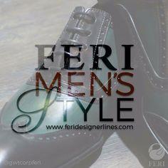 Feri Water Bottle, Men, Shoes, Zapatos, Shoes Outlet, Water Flask, Water Bottles, Guys, Footwear