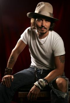 Johnny Depp 2013 Poster Style UK Import Calendar Delay Gifts these-are-a-few-of-my-favorite-things Ying Y Yang, Fangirl, Johnny Depp Pictures, Here's Johnny, The Lone Ranger, Uk Fashion, Male Fashion, Celebs, Celebrities